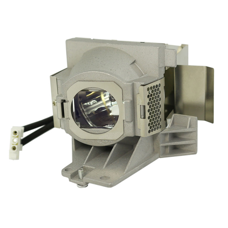 Viewsonic PJD6352 Assembly Lamp with High Quality Projector Bulb Inside
