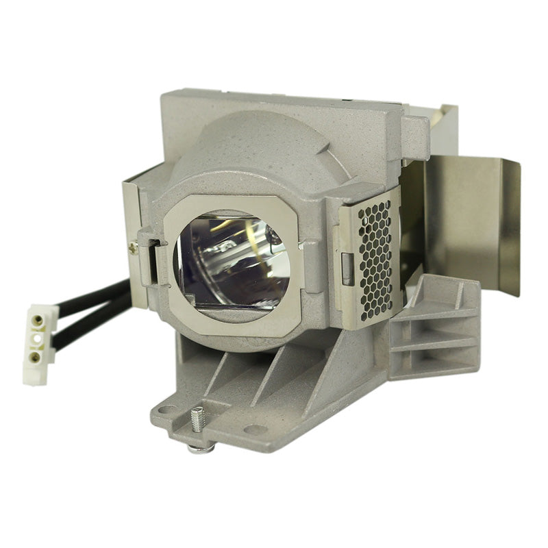 Viewsonic PJD7326 Assembly Lamp with High Quality Projector Bulb Inside
