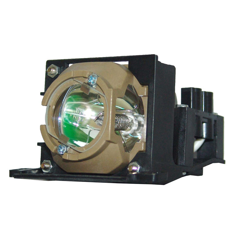 Viewsonic PJ350 Assembly Lamp with High Quality Projector Bulb Inside