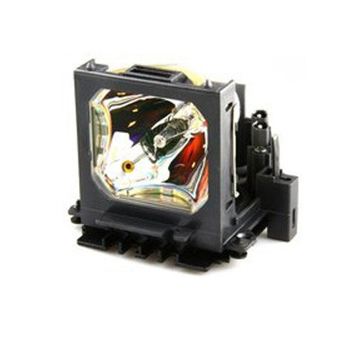 Sharp XV-120ZU Replacement LCD Projector Bulb without cage assembly