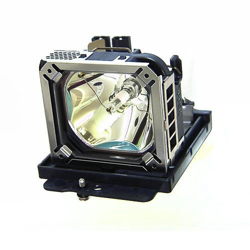 Canon XEED SX50 Projector Assembly with High Quality Original Bulb