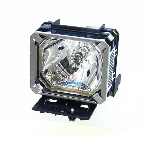 Canon XEED SX60 Projector Assembly with High Quality Original Bulb