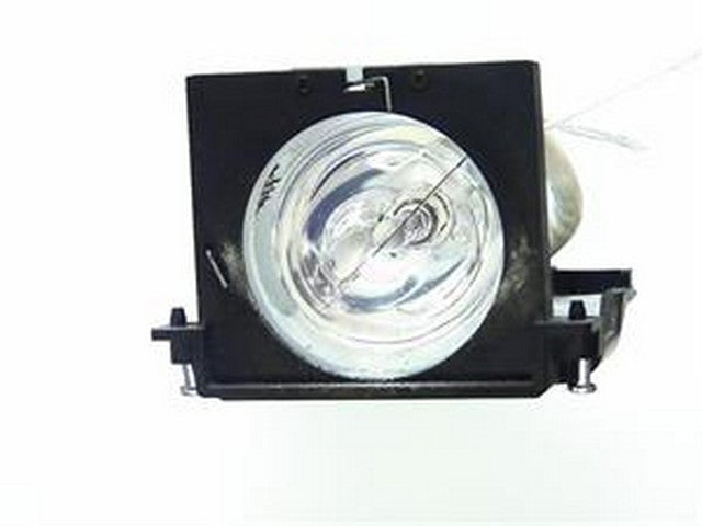 Runco VX-1C Projector Assembly with High Quality Original Bulb Inside