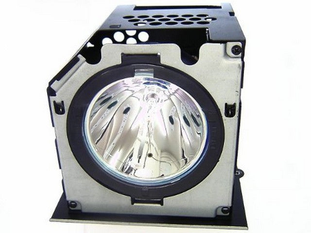 Mitsubishi VS-50XLF20U Projection Cube Assembly with High Quality Original Bulb