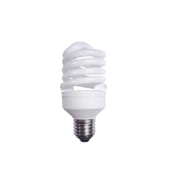 SUNLITE CF 20w Super Mini Twist Day Light Bulb