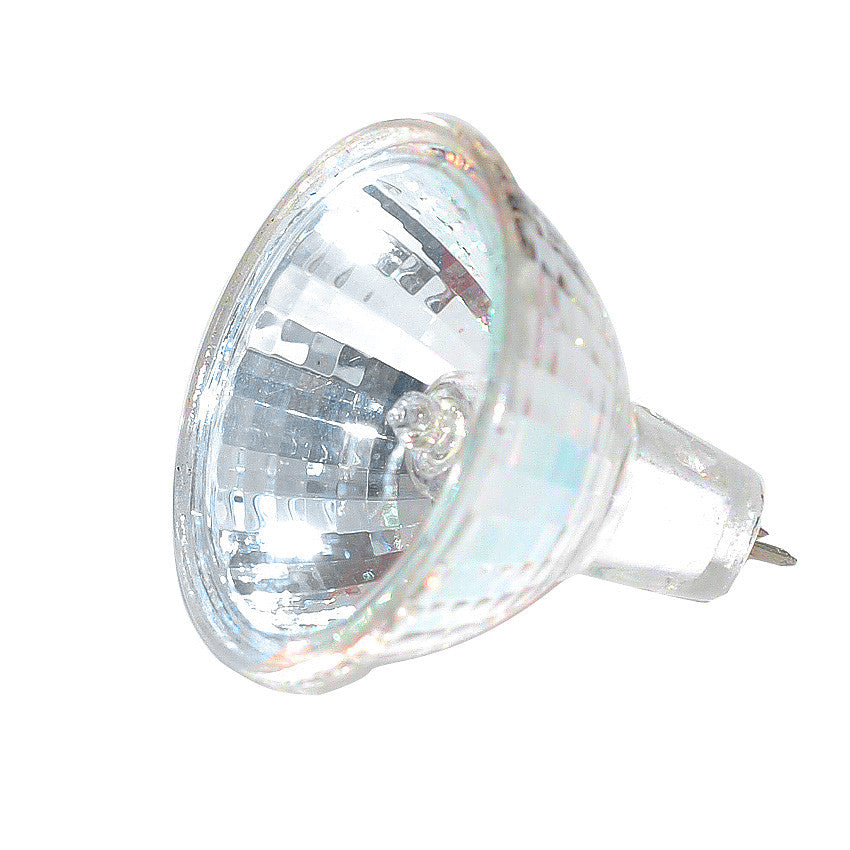 SUNLITE 5w JCR 6v MR11 NFL18 Light bulb