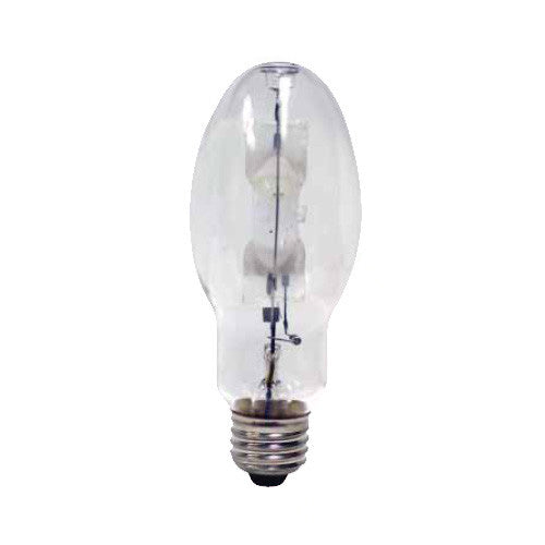 50w MH50/U/M, ED17 Medium base metal halide bulb