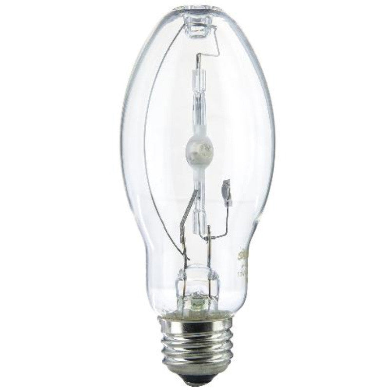 Sunlite MH70/U/MED 70w ED17 Pulse Start Metal Halide ED17 lamp