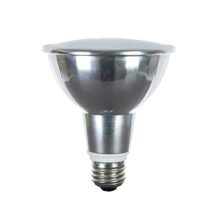 SUNLITE 05368 CF SL20PAR38, 20 Watts Outdoor Floods Bulb