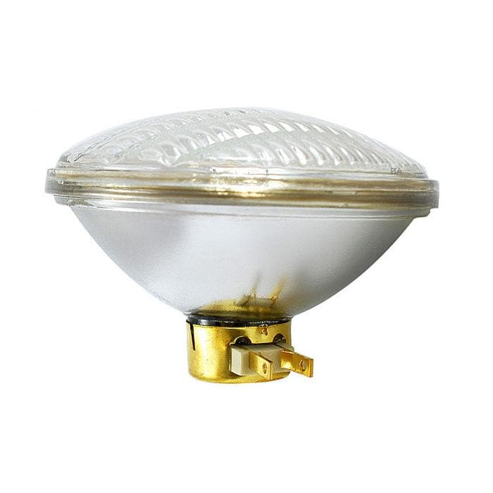 Satco S4339 150W 125V PAR46 Narrow Spot light bulb