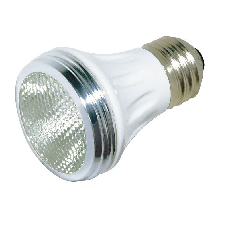 Sylvania 60W 130V PAR16 Narrow Spot halogen light bulb