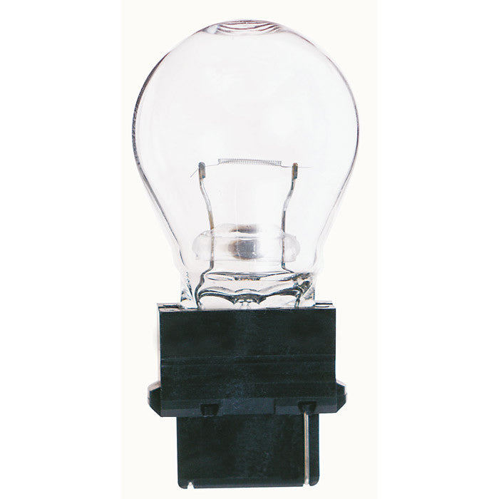 Satco S6965 26.88W 12.8V S8 W3x16q Plastic Wedge Miniature light bulb