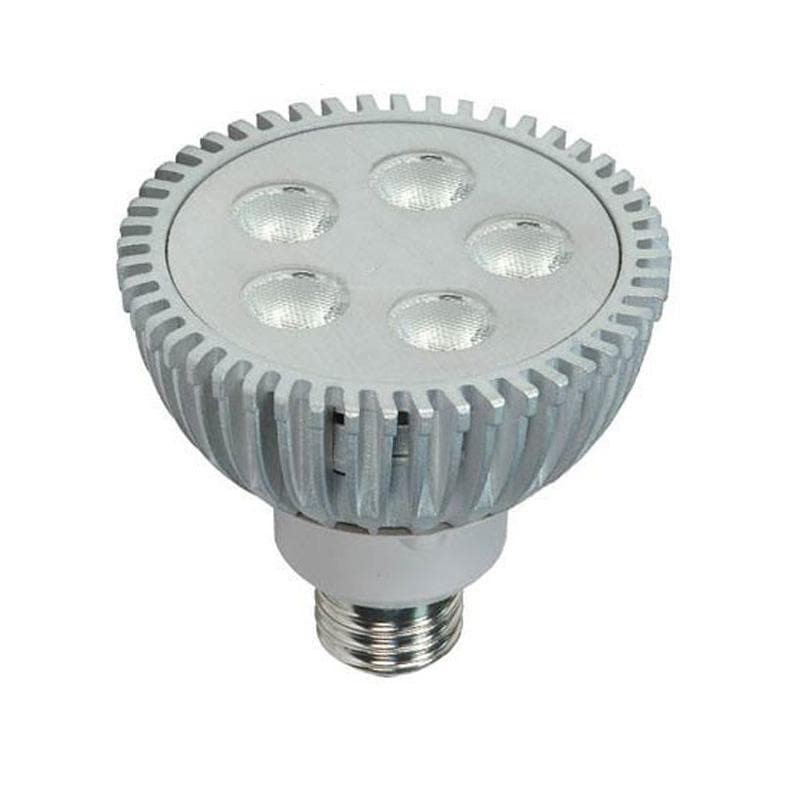 KolourOne 13W PAR30 LED Flood FL40 DayLight 6500K Light Bulb