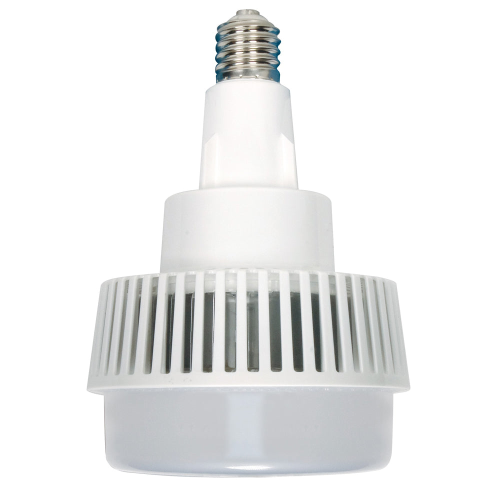 Hi-Bay LED 75W 120V-227V HID Replacement 5000K Natural Light