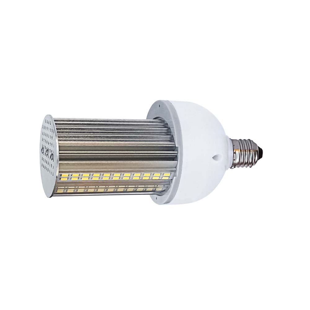 Satco 20w LED Hi-lumen directional lamp 3000K Medium base 100-277 volts
