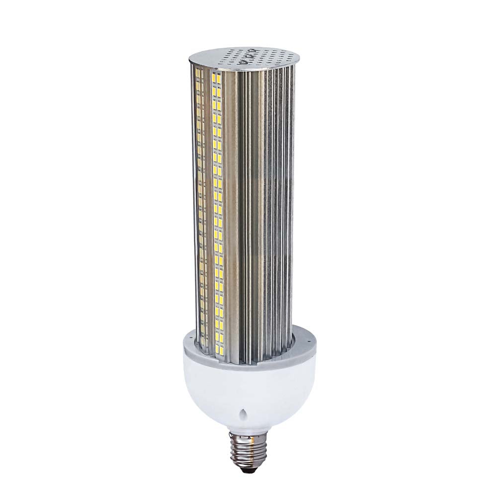 Satco 40w LED Hi-lumen directional lamp 3000K Medium base 100-277 volts