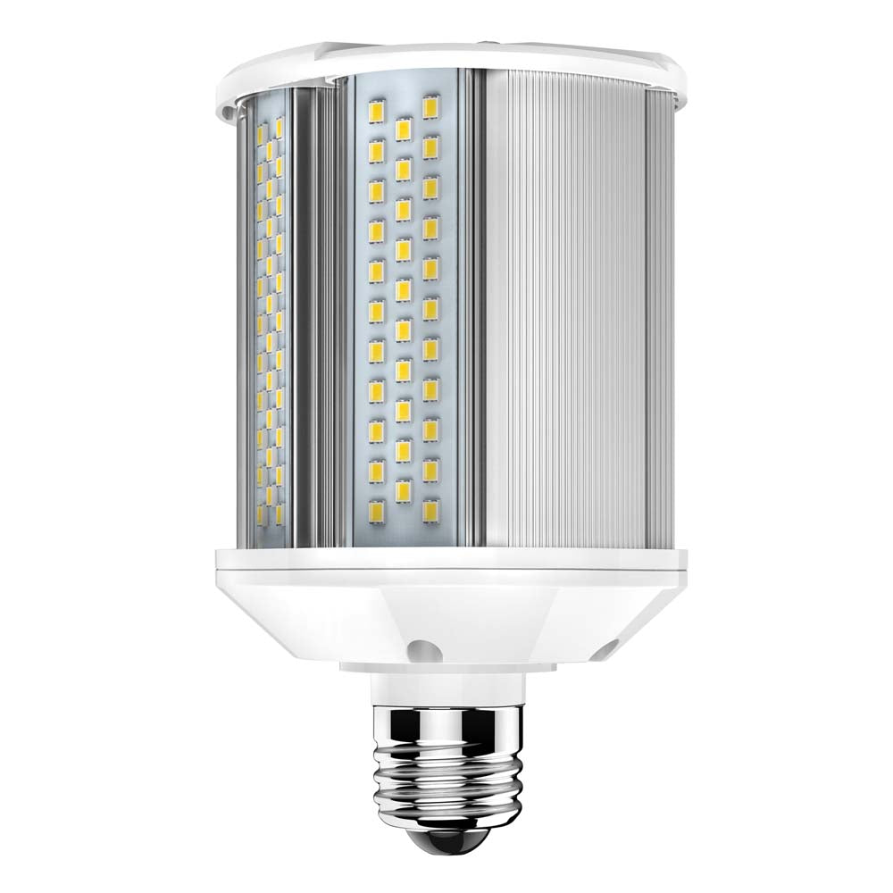 Satco 20w LED Hi-lumen omni-directional lamp 5000K Medium base 100-277 volts