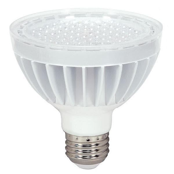 PAR30 LED Bulbs - Parabolic Aluminized Reflector Bulbs – BulbAmerica