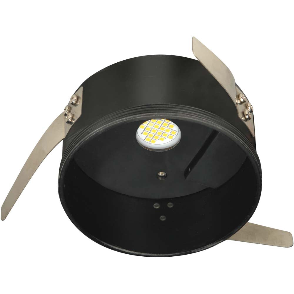 Satco 5in.- 6in. 13.5w LED Downlight/Retrofit Fixture 3000K 120 volts