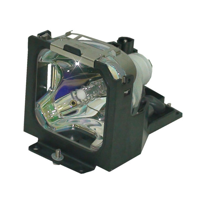 Boxlight Matinee-1HD Projector Housing with Genuine Original OEM Bulb