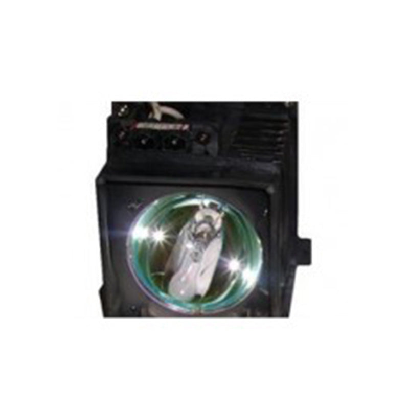 Boxlight SE-50HD Assembly Lamp with High Quality Projector Bulb Inside