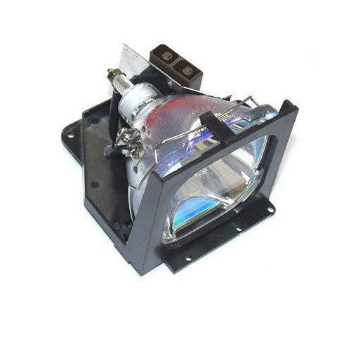 Boxlight X22N Assembly Lamp with High Quality Projector Bulb Inside