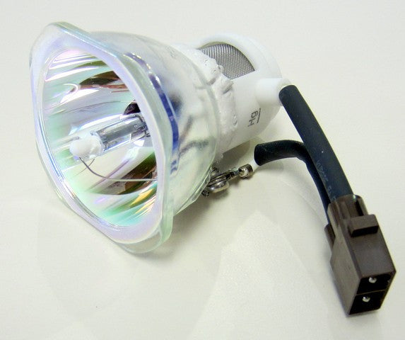 SHP90 Phoenix Projector Brand New High Quality Original Projector Bulb