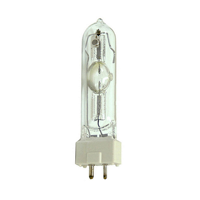 BULBAMERICA Replacement for Philips MSD250/2 Sylvania HSD 250/60 lamp