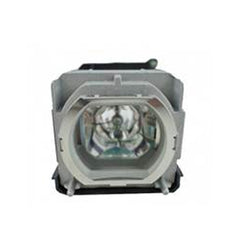 Sagem FLP 3000-X Assembly Lamp with High Quality Projector Bulb Inside