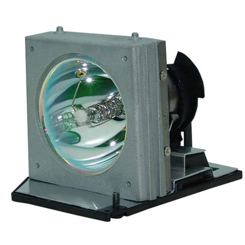 Sagem SLP507 Assembly Lamp with High Quality Projector Bulb Inside