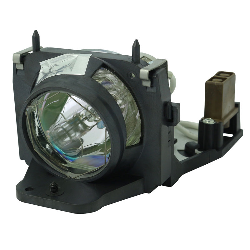 Infocus SP-LAMP-002A Assembly Lamp with High Quality Projector Bulb Inside