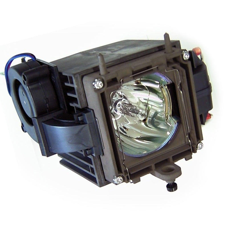Infocus Screenplay 7200 Projector Housing with Genuine Original OEM Bulb