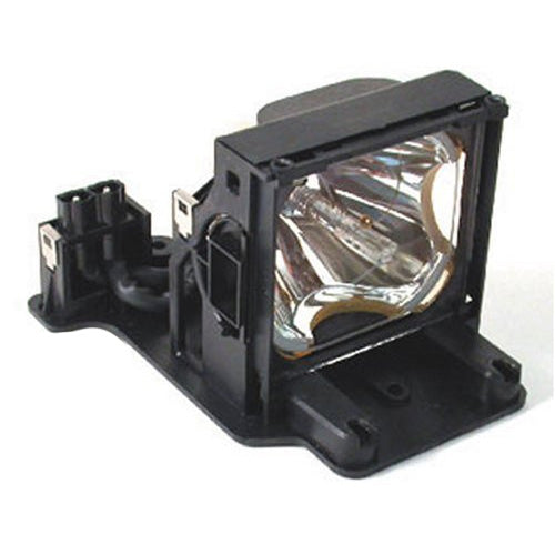Infocus LP815 Assembly Lamp with Quality Projector Bulb Inside