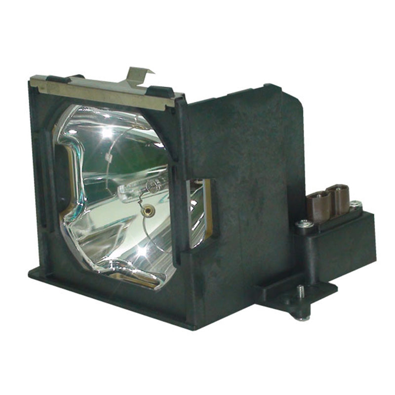 Infocus SP-LAMP-015 Assembly Lamp with High Quality Projector Bulb Inside
