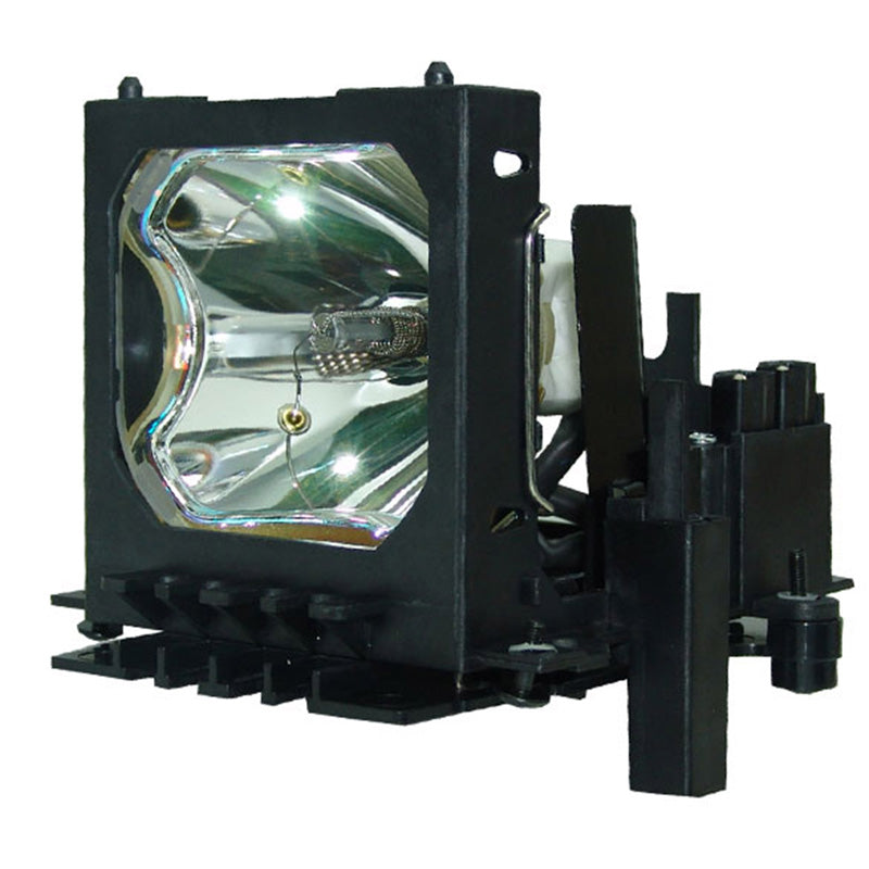 Infocus LP850 Assembly Lamp with Quality Projector Bulb Inside