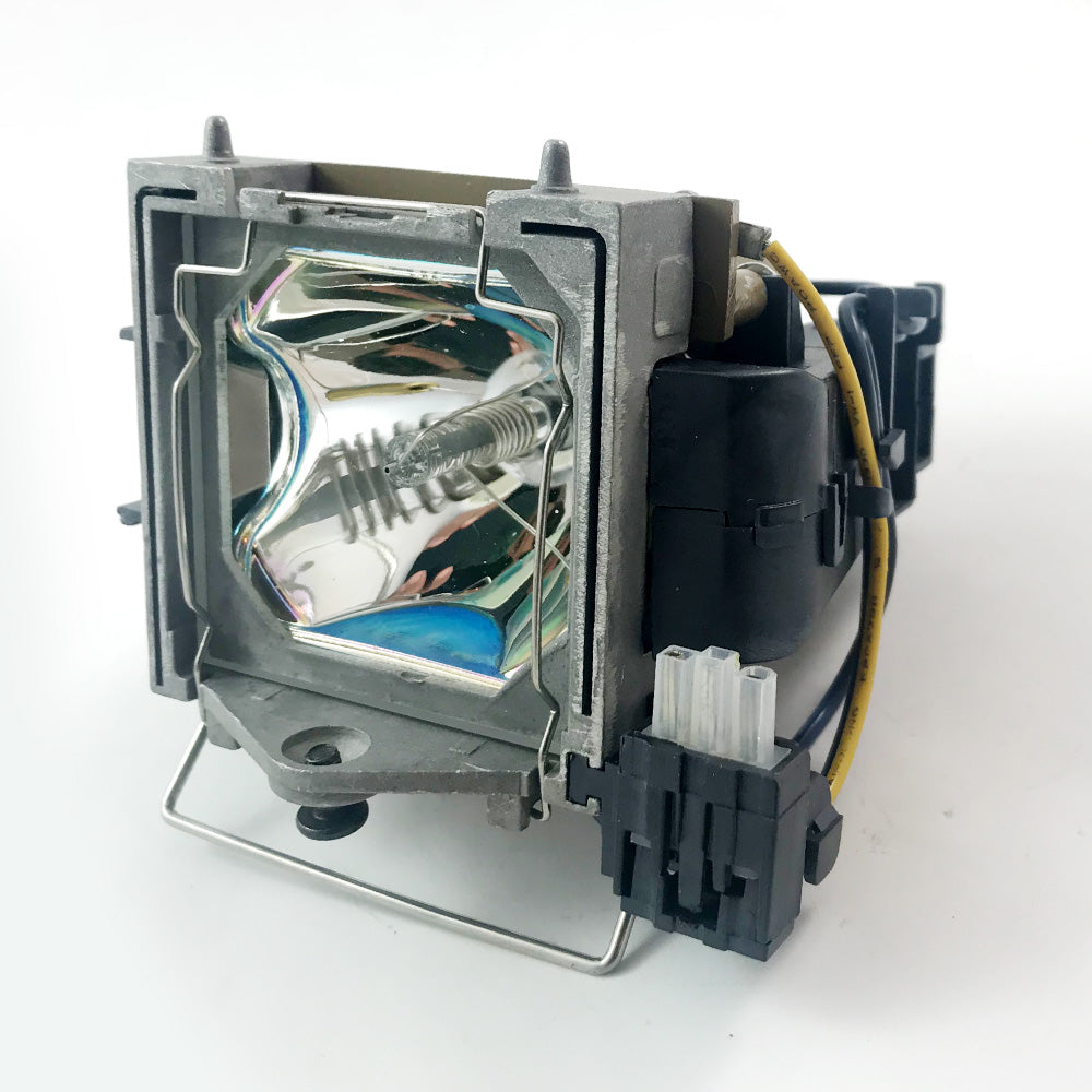 Infocus DP-5400X Assembly Lamp with High Quality Projector Bulb Inside
