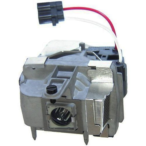 Infocus IN32 Projector Housing with Genuine Original OEM Bulb