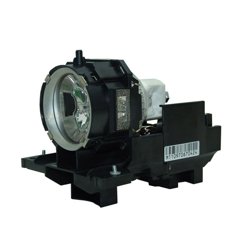 Infocus IN42 Assembly Lamp with Quality Projector Bulb Inside