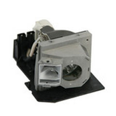 Knoll Systems HDP460 Assembly Lamp with High Quality Projector Bulb Inside