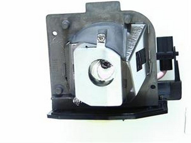 Infocus X7 Projector Assembly with High Quality Original Bulb Inside