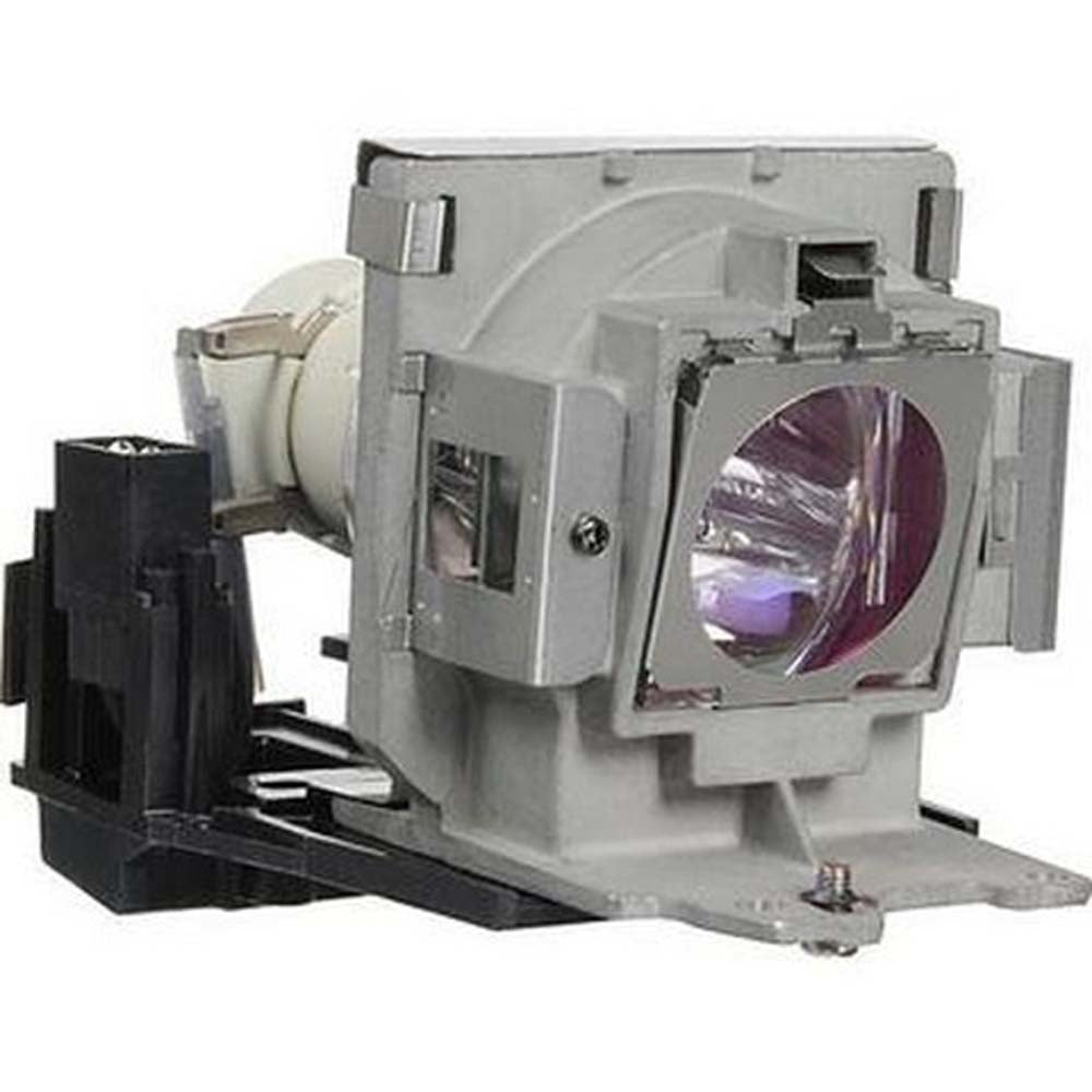 Infocus SP-LAMP-040 Projector Housing with Genuine Original Philips UHP Bulb