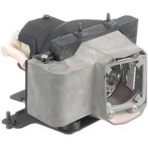 Infocus SP-LAMP-043 Projector Assembly with High Quality Original Bulb Inside