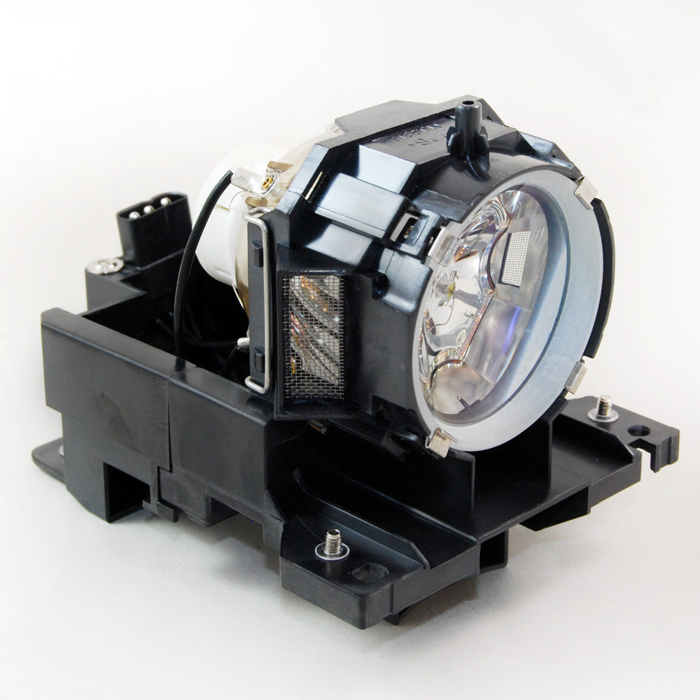 Infocus C500 Cage Assembly with Quality Projector Bulb Inside
