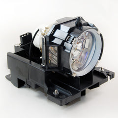 Planar PR-9020 Projector Assembly with High Quality Projector Bulb