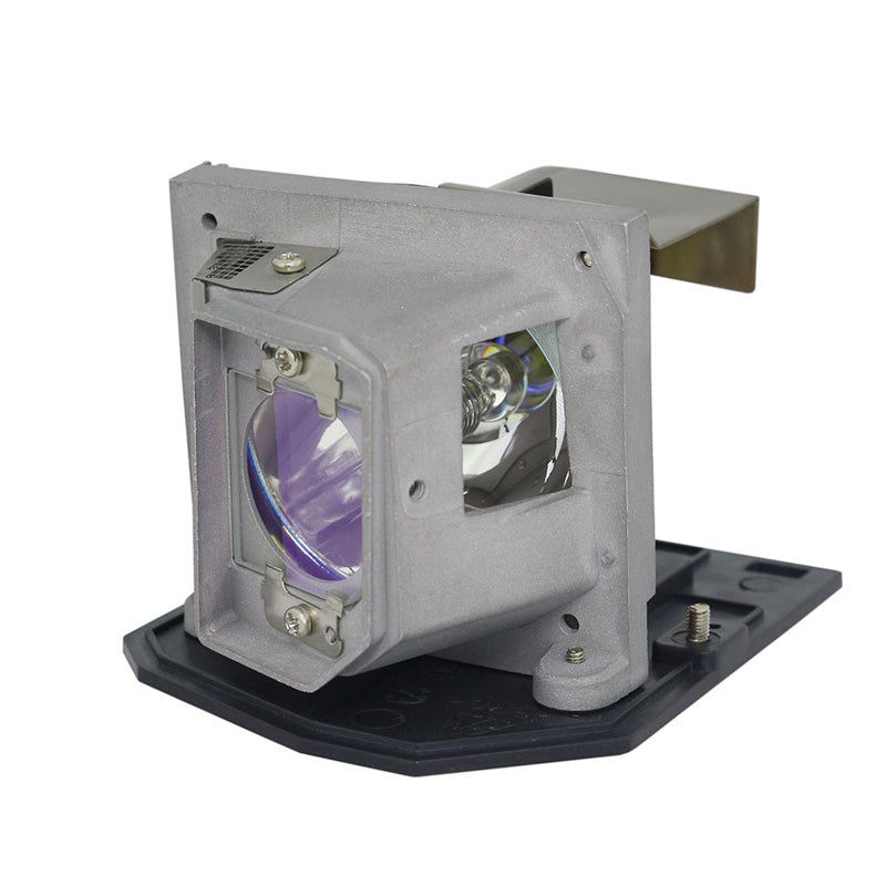 Infocus SP-LAMP-050 Assembly Lamp with High Quality Projector Bulb Inside