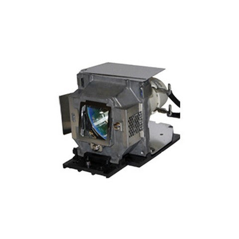 Infocus IN102 Projector Housing with Genuine Original OEM Bulb