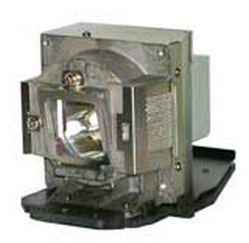 Infocus SP-LAMP-062 Projector Housing with Genuine Original OEM Bulb