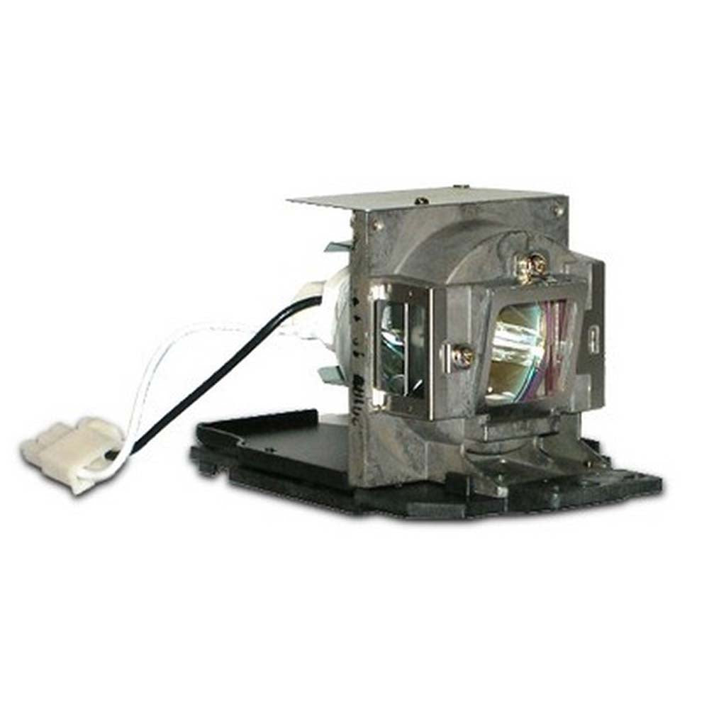 Infocus SP-LAMP-062A Projector Assembly with High Quality Original Bulb Inside