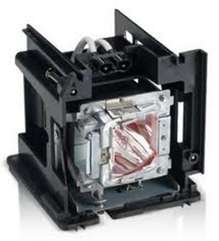 Infocus SP-LAMP-072 Projector Housing with Genuine Original OEM Bulb