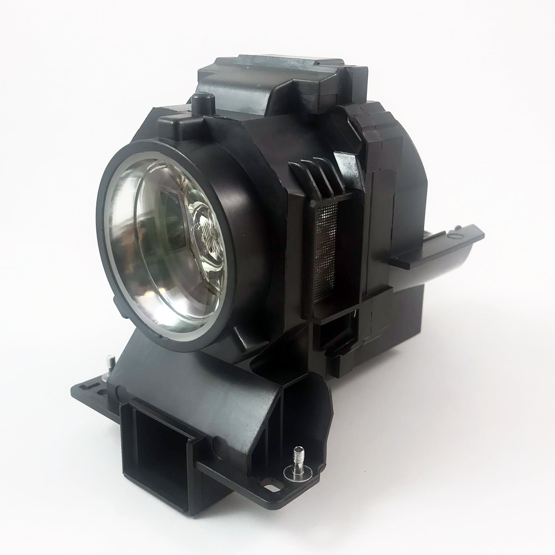 Infocus IN5542 Projector Housing with Genuine Original OEM Bulb